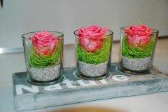 Rose_eternelle_09.jpg
